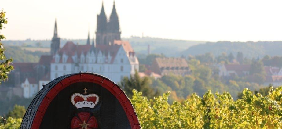 Veranstaltung Weingut Schloss Proschwitz