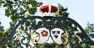 Locations - Schloss Proschwitz