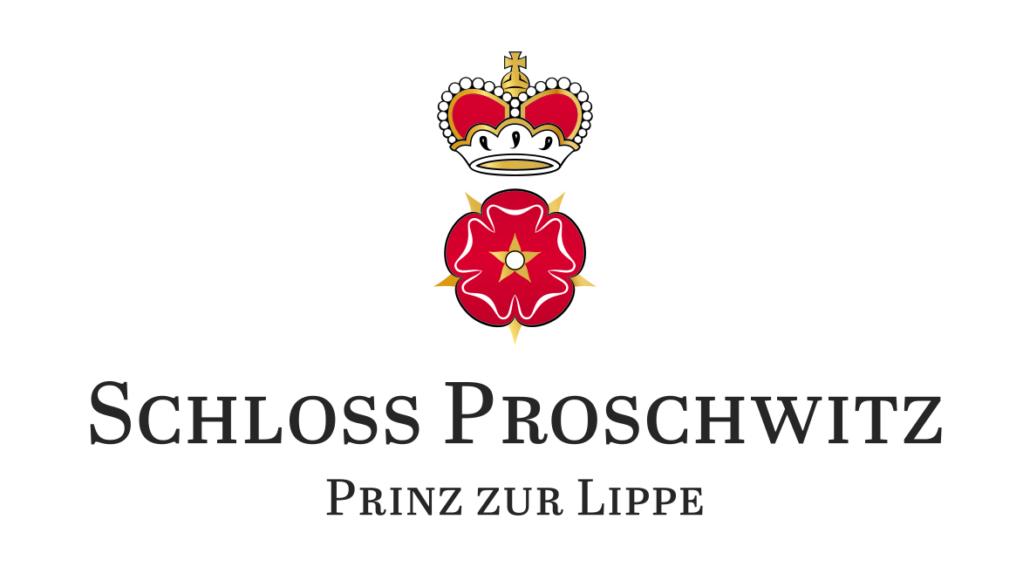 Events & Catering Schloss Proschwitz